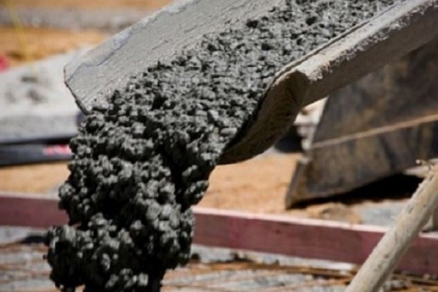 concrete mix design 629x420 - How does Superplasticizer work in concrete and what is the Advantage of using it?