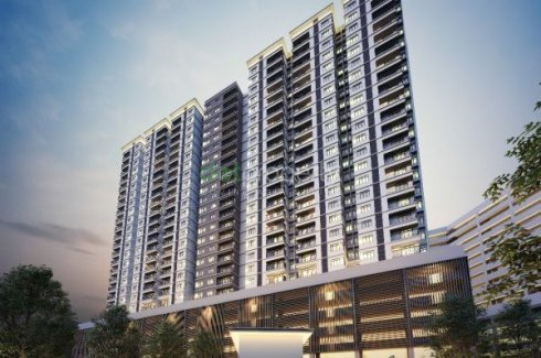 3 bedroom condo for sale in jade hills kajang selangor - Condo and Apartment: Understanding the Differences