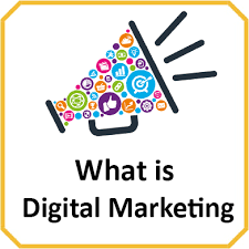 images - How to kickstart your digital marketing