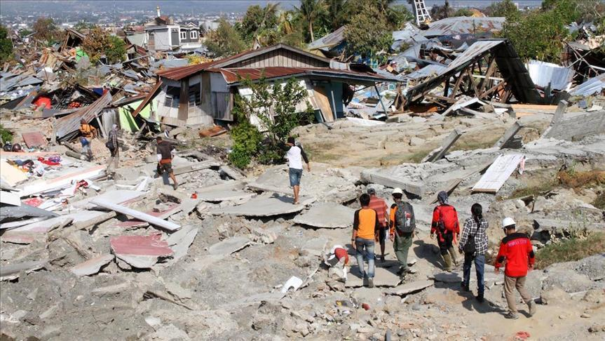 thumbs b c 0bd65f654aa9088aa3e7f41997cffea8 - What Are The Aftermath Of Natural Disasters