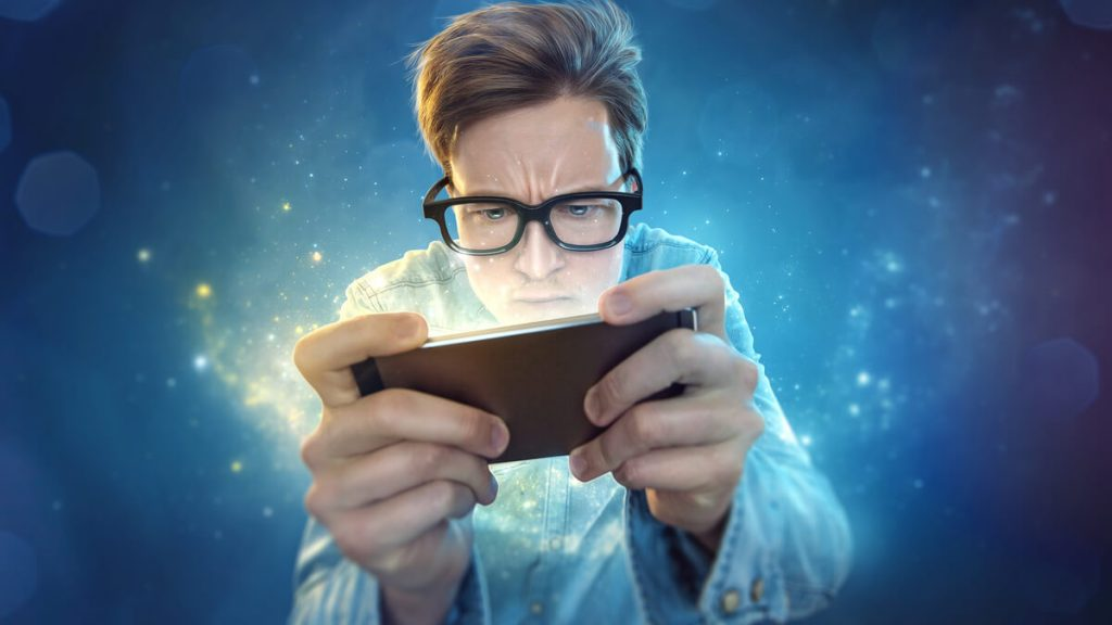 Telecom operators pursue online gaming services 1 1024x576 - Right Options for the Online Operators