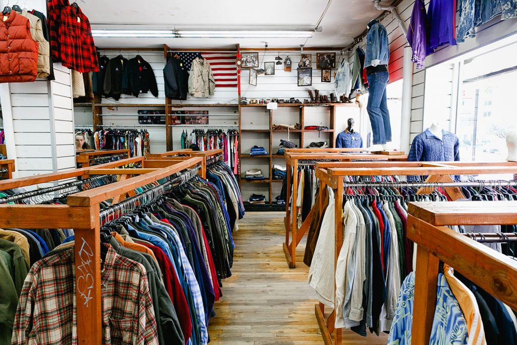 best SEO company Malaysia  1024x683 - Why Thrift-Shopping Businesses Are Popular